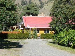 Photo 42: 3260 BANK ROAD in : Westsyde House for sale (Kamloops)  : MLS®# 148993