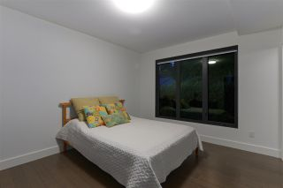 """Photo 16: 3430 AINTREE DRIVE Drive in North Vancouver: Edgemont House for sale in """"EDGEMONT"""" : MLS®# R2544826"""