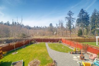 Photo 40: 4676 Caspian Pl in : Du Cowichan Bay House for sale (Duncan)  : MLS®# 871224