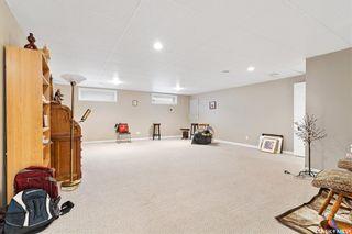 Photo 18: 3131 Randall Road East in Regina: Windsor Park Residential for sale : MLS®# SK874092