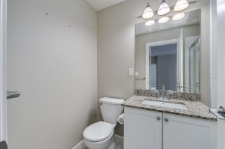 """Photo 14: 209 270 FRANCIS Way in New Westminster: Fraserview NW Condo for sale in """"The Grove"""" : MLS®# R2554546"""