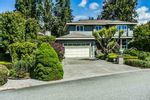 Property Photo: 20535 124A AVE in Maple Ridge