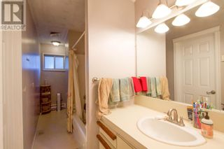 Photo 15: 5328 THOMPSON ROAD in 108 Mile Ranch: House for sale : MLS®# R2617376