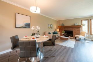 """Photo 8: 318 7531 MINORU Boulevard in Richmond: Brighouse South Condo for sale in """"CYPRESS POINT"""" : MLS®# R2494932"""