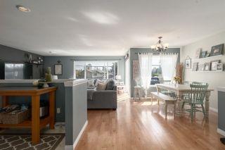 Photo 7: 1481 JUDD Road in Squamish: Brackendale 1/2 Duplex for sale : MLS®# R2497589