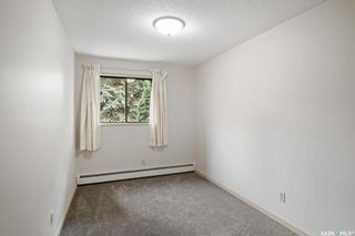 Photo 16: 208 802 Kingsmere Boulevard in Saskatoon: Lakeview SA Residential for sale : MLS®# SK867829