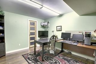 Photo 26: 1351 Idaho Street: Carstairs Detached for sale : MLS®# A1040858