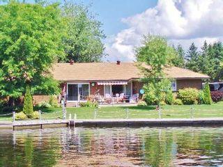 Photo 2: 32 Willow Crest in Ramara: Rural Ramara House (Bungalow) for sale : MLS®# X2617716