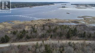 Photo 4: Lot West Sable Road in Louis Head: Vacant Land for sale : MLS®# 202113570