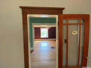 Photo 8: 219 Hood Street in Maple Creek: Residential for sale : MLS®# SK867132