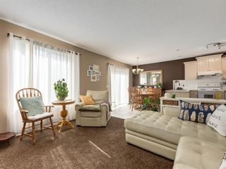 Photo 8: 17 ROYAL ELM Way NW in Calgary: Royal Oak Detached for sale : MLS®# A1034855