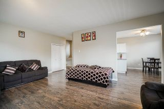 Photo 15: B 9425 BROADWAY Street in Chilliwack: Chilliwack E Young-Yale House for sale : MLS®# R2556478