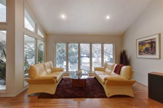 Photo 10: 10713 60 Avenue in Edmonton: Zone 15 House for sale : MLS®# E4234620