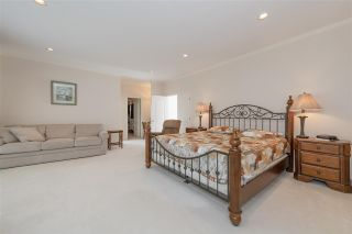 Photo 15: 6611 WOODWARDS Road in Richmond: Woodwards House for sale : MLS®# R2580125