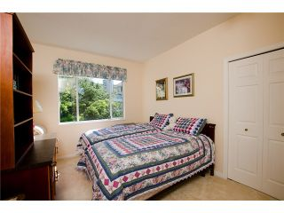 """Photo 25: 226 8700 JONES Road in Richmond: Brighouse South Condo for sale in """"WINDGATE ROYALE"""" : MLS®# V971728"""