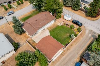 Photo 38: 775 9TH AVENUE in Montrose: House for sale : MLS®# 2460577