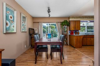 Photo 11: 20878 CAMWOOD Avenue in Maple Ridge: Southwest Maple Ridge House for sale : MLS®# R2597329