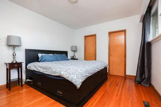 Photo 19: 907 Campbell Street in Winnipeg: River Heights South Residential for sale (1D)  : MLS®# 202122425
