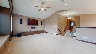 Photo 25: 138 Pantego Way NW in Calgary: Panorama Hills Detached for sale : MLS®# A1120050