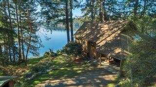 Photo 44: 1255 Huntley Rd in : Isl Quadra Island House for sale (Islands)  : MLS®# 873207