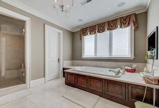 Photo 18: 112 Glenayr Road in Toronto: Forest Hill South House (2-Storey) for sale (Toronto C03)  : MLS®# C5301297