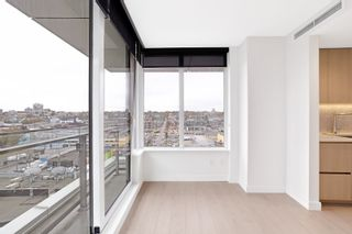 """Photo 16: 1214 1768 COOK Street in Vancouver: False Creek Condo for sale in """"Venue One"""" (Vancouver West)  : MLS®# R2625843"""