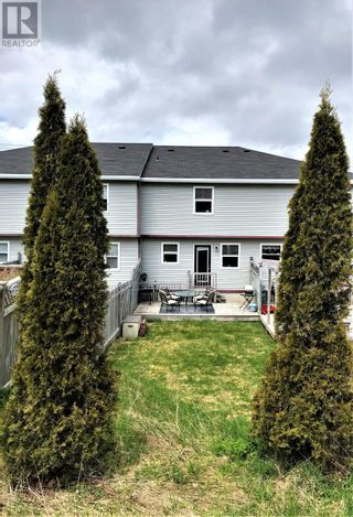 Photo 2: 163 Empire Avenue in St. John's: House for sale : MLS®# 1228522