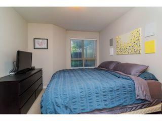 """Photo 13: 117 21009 56 Avenue in Langley: Salmon River Condo for sale in """"Cornerstone"""" : MLS®# R2111259"""