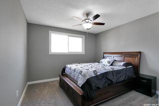 Photo 12: 136 Mikkelson Drive in Regina: Mount Royal RG Residential for sale : MLS®# SK851228