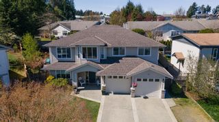 Photo 42: 6149 Somerside Pl in : Na North Nanaimo House for sale (Nanaimo)  : MLS®# 873384