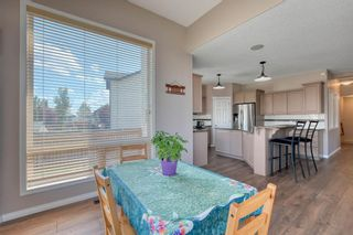 Photo 18: 104 SPRINGMERE Key: Chestermere Detached for sale : MLS®# A1016128