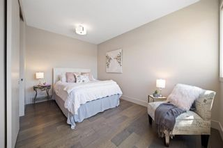 Photo 20: 2808 15 Street SW in Calgary: South Calgary Row/Townhouse for sale : MLS®# A1116772
