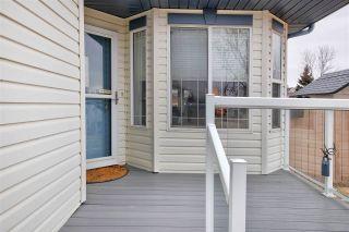 Photo 3: 72 Dartmouth Crescent: St. Albert House for sale : MLS®# E4233492