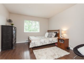 """Photo 15: 319 22150 48 Avenue in Langley: Murrayville Condo for sale in """"Eaglecrest"""" : MLS®# R2494337"""