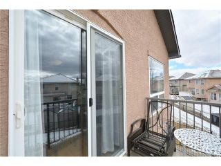 Photo 19: 193 ROYAL CREST VW NW in Calgary: Royal Oak House for sale : MLS®# C4107990
