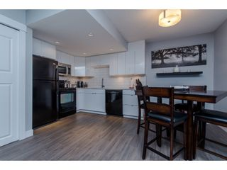 """Photo 3: 1214 34909 OLD YALE Road in Abbotsford: Abbotsford East Townhouse for sale in """"The Gardens"""" : MLS®# R2115927"""