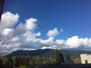 "Photo 4: 1409 2016 FULLERTON Avenue in North Vancouver: Pemberton NV Condo for sale in ""WOODCROFT"" : MLS®# R2053848"