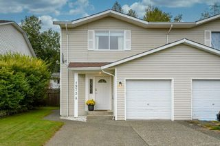 Photo 5: A 1973 Noort Pl in : CV Courtenay City Half Duplex for sale (Comox Valley)  : MLS®# 857816