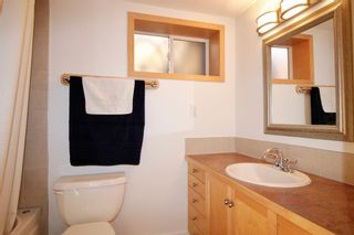 Photo 27: 915 40 Avenue NW in Calgary: Cambrian Heights Detached for sale : MLS®# A1050845
