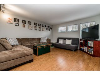 """Photo 3: 2 2223 ST JOHNS Street in Port Moody: Port Moody Centre Townhouse for sale in """"PERRY'S MEWS"""" : MLS®# R2363236"""