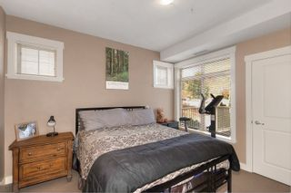 Photo 10: 212 3545 Carrington Road in Westbank: Westbank Centre Multi-family for sale (Central Okanagan)  : MLS®# 10229668