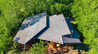 Photo 29: 18 Rush Bay road in SW of Kenora: Recreational for sale : MLS®# TB212721