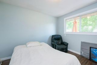 Photo 22: 88 Lynnwood Drive SE in Calgary: Ogden Detached for sale : MLS®# A1123972