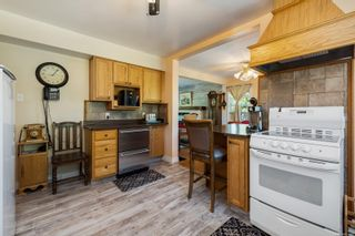 Photo 20: 810 Back Rd in : CV Courtenay East House for sale (Comox Valley)  : MLS®# 883531