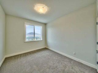 Photo 16: 1009 EDGEHILL PLACE in : South Kamloops House for sale (Kamloops)  : MLS®# 144947