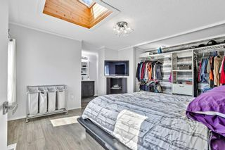 Photo 18: 13 Grotto Close: Canmore Detached for sale : MLS®# A1133163
