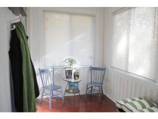 Photo 6: 497 Oxford Street in WINNIPEG: River Heights / Tuxedo / Linden Woods Residential for sale (South Winnipeg)  : MLS®# 1120572