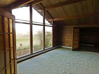 Photo 7: 57302 Rge Rd 234: Rural Sturgeon County House for sale : MLS®# E4218008
