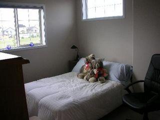 Photo 10: 15305 - 138 B Street: House for sale (Carlton)