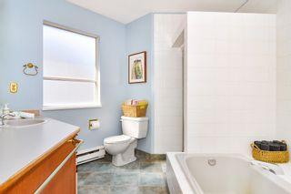 Photo 8: 9416 205B Street in Langley: Walnut Grove House for sale : MLS®# R2391481